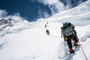 everest_2014_expedition_1340