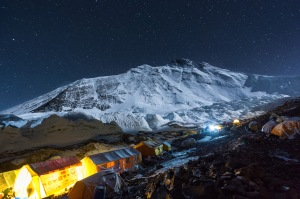 everest_2014_expedition_1401