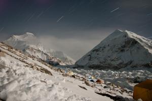 Himalaya2011_Expedition_0797